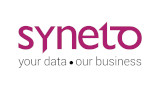 Syneto punta su cloud e cybersecurity