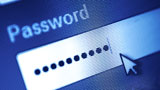 Windows Password Genius, il tool per recuperare le password d'accesso di Windows