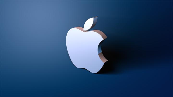 WWDC 2016: cosa annuncerà Apple? - Speciale