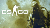 Counter-Strike GO free-to-play e modalità Battle Royale