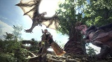 Monster Hunter World: data di uscita ufficiale e nuovo trailer