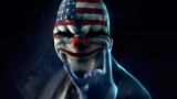 Payday 2: disponibile il VR beta testing