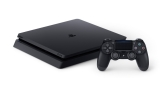 PS4 Slim in offerta a soli €199 per il week end su Amazon