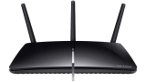 TP-LINK Archer D7 Modem Router Wireless Standard AC, su Amazon sconto superiore al 50%