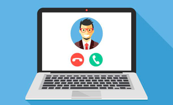 WhatsApp: Con l'aggiornamento i dati personali saranno condivisi con Facebook