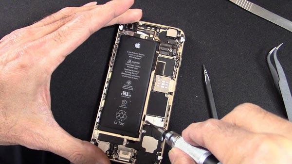 Samsung potrebbe guadagnare dalla vendita degli iPhone X? Video