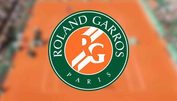 Amazon parte dei diritti tv del Roland Garros