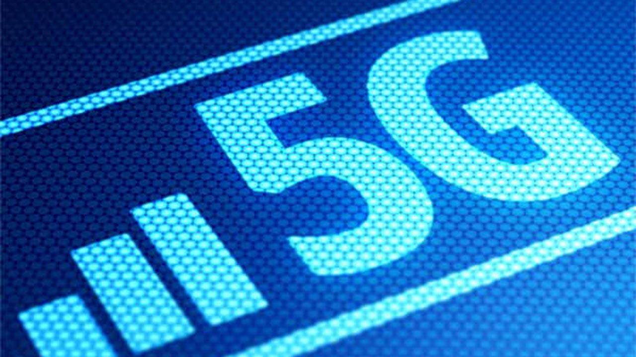 5G: svolta governo Gb, colosso cinese Huawei escluso