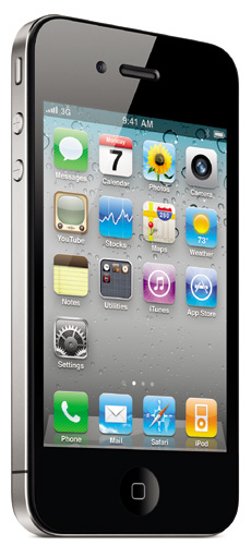 iphone 4 design iphone 2020