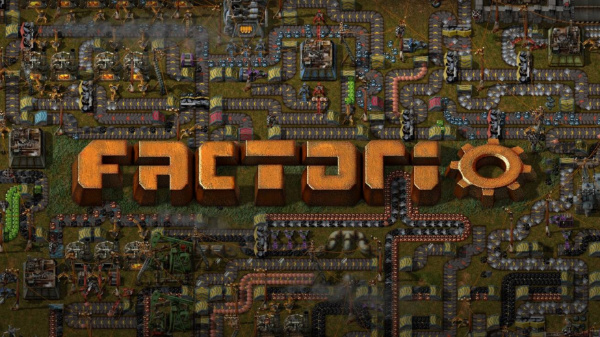 factorio wube software