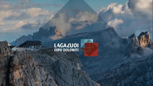 Lagazuoi Photo Award 2020