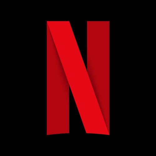 Netflix, nuova icona