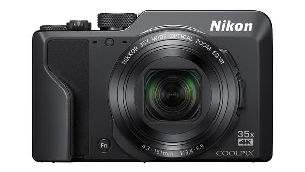 Nikon A1000