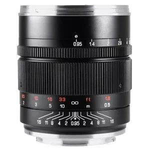Shoten lens