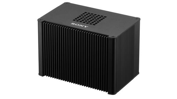 Sony REA-C1000
