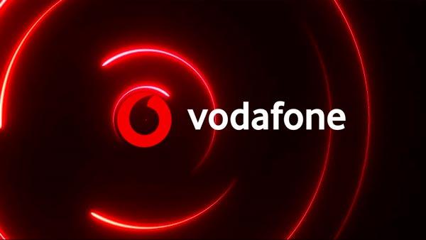 Vodafone down anche nel Milanese