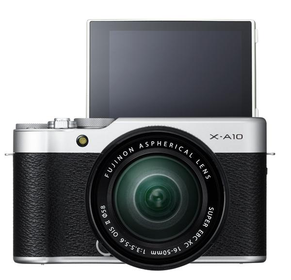 http://www.fotografidigitali.it/immagini/X-A10_16-50mm_front_tilt_600.jpg