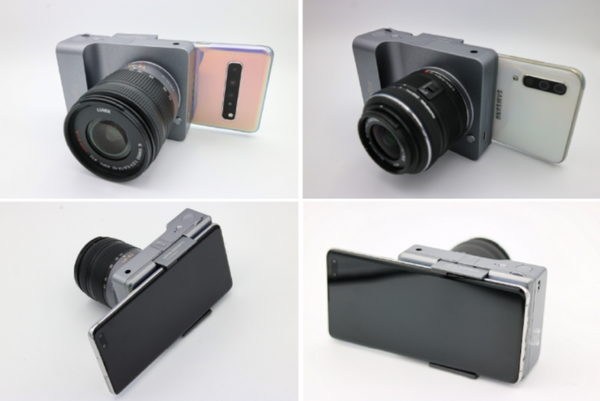 alice camera