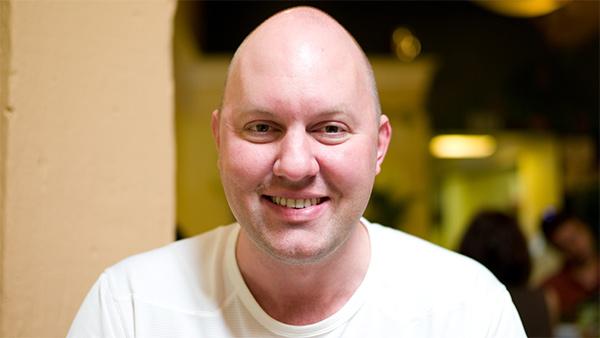 Andreessen
