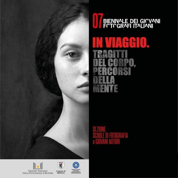 biennale giovani fotografi 2020