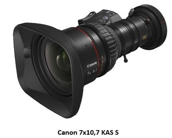 canon 8k