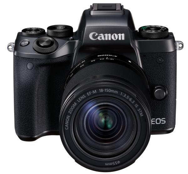 http://www.fotografidigitali.it/articoli/4733/canon-eos-m5-600-front.jpg