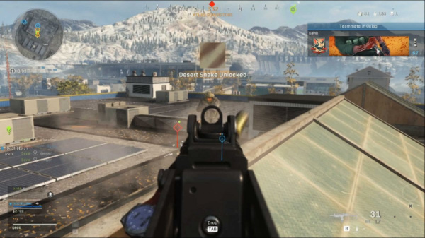 call of duty modern warfare warzone cheat