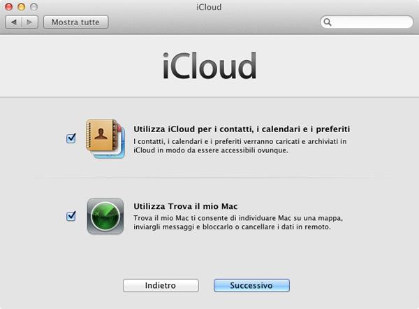 Apple, in Cina gli iCloud cinesi: timore diritti umani