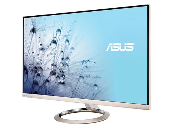 ASUS Designo monitor
