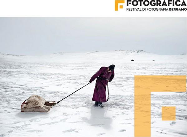 Fotografica 2018 Fujifilm Italia