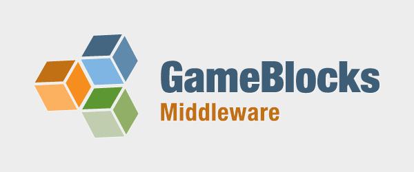 gameblocks fairfight