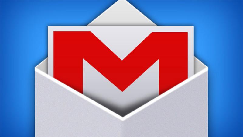 email gmail phishing truffe frodi
