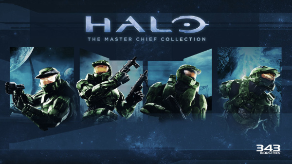 halo master chief collection pc xbox one 343 industries