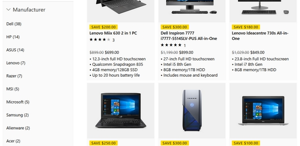Microsoft ban Huawei