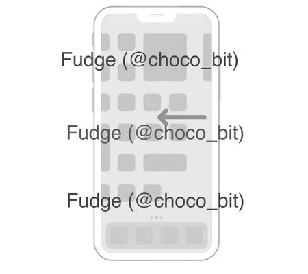 iphone 12 design rumors