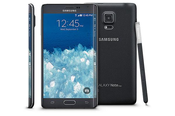 Samsung Galaxy S8 avrà una doppia fotocamera e display 4K