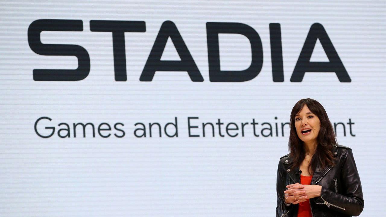 Google Stadia: chiusi gli studi di sviluppo interni, addio ai giochi esclusivi