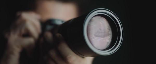 Leica Cina banned