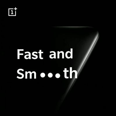 oneplus 7 video teaser 2019