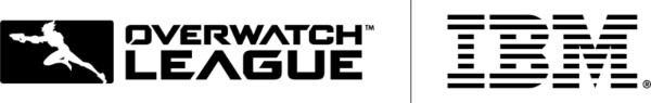 overwatch league ibm