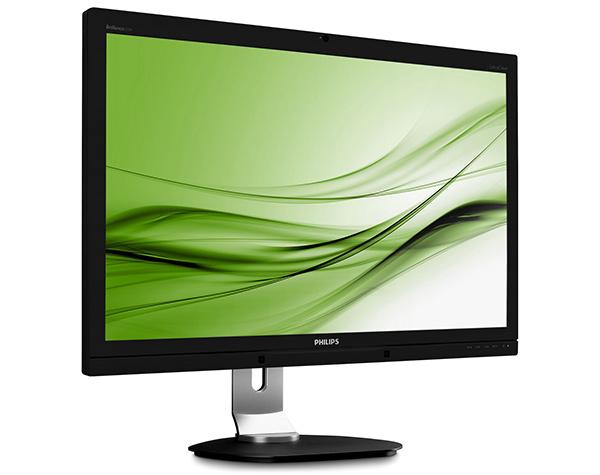 Philips, monitor 5K