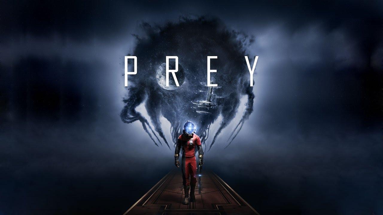 prey arkane studios
