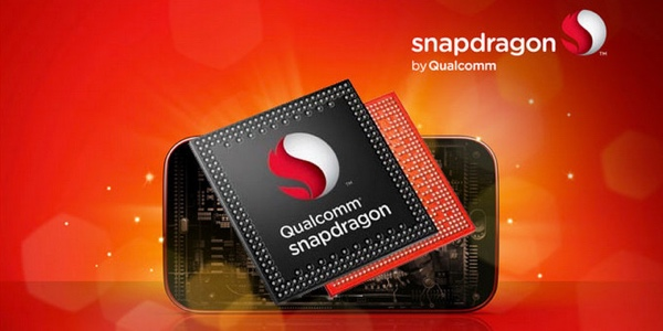 Samsung produrrà lo Snapdragon 820 a 14 nanometri