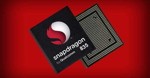 Nokia: arriva la conferma di un device con Snapdragon 835