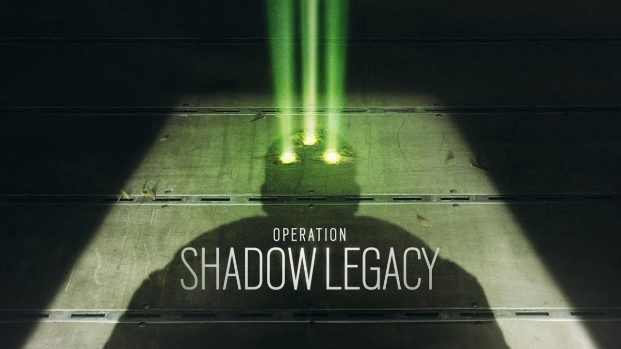 rainbow six siege shadow legacy sam fisher