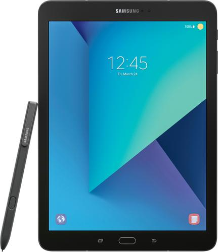 Samsung: anche il Galaxy Tab S4 al Mobile World Congress?