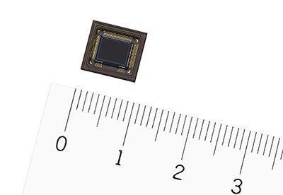 Sony IMX382