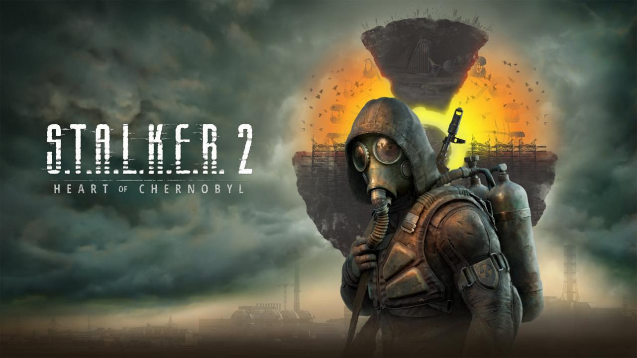 stalker 2 xbox bethesda e3 2021