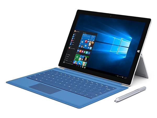 Microsoft al lavoro su SIM dati per Windows 10