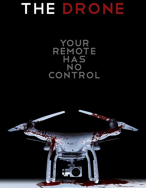 The Drone Film